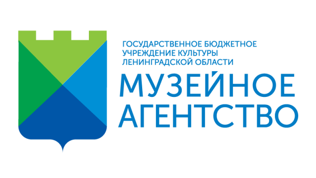 Museum Agency logo