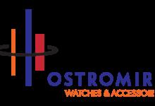 Ostromir brand