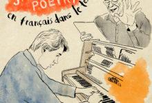 Jazz & Poetry